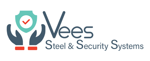 Vees Steel & Security Systems